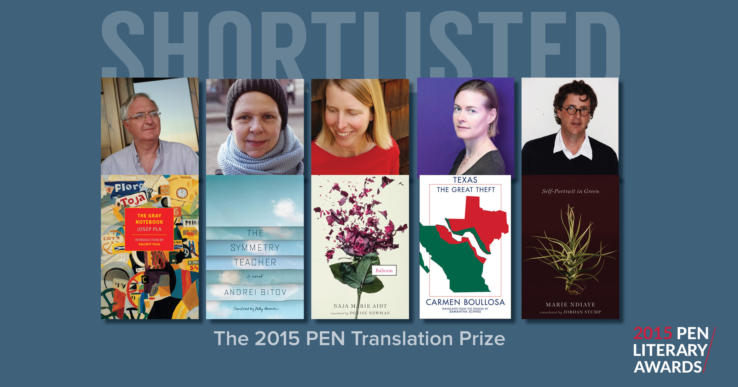 Trans Prize Shortlist-smaller