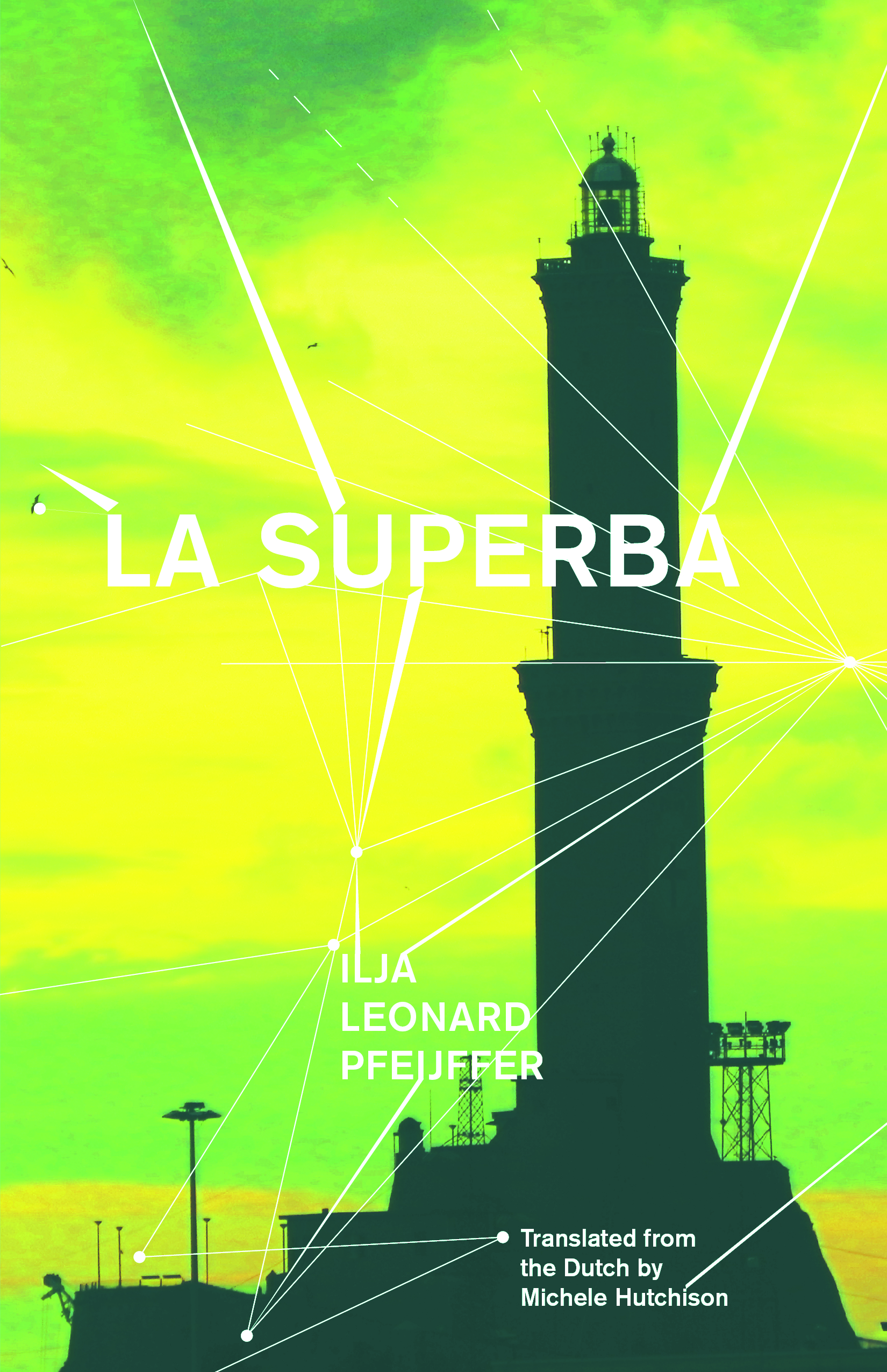 La_Superba_Cover_RGB